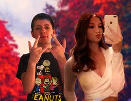 #79 pentru I need someone edited into the photo. de către wwmpasindu