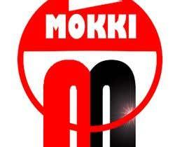 #99 for Logo & Business Card Design by decentumar