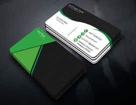 #103 , Logo & Business Card Design 来自 jewel004