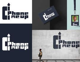#41 para I need someone to create a SLEEK logo for my online phone selling business por camiloalbertopu