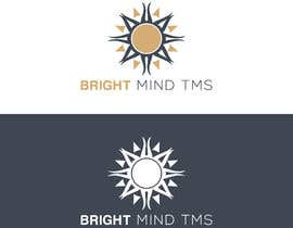 #358 for Create a logo - Bright Mind TMS by sajjad9256