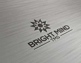 #367 for Create a logo - Bright Mind TMS by abiul