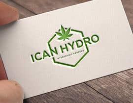 #309 for ICan Hydro by mdtazulislambhuy