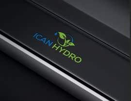 designerana61 tarafından ICan Hydro için no 145