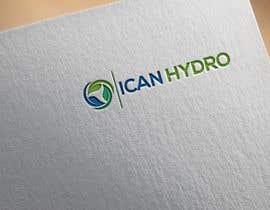 designerana61 tarafından ICan Hydro için no 146