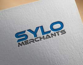 #6 for SYLO Merchants by heisismailhossai