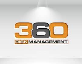#243 za Design my business a logo od trisharahman5004