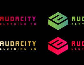 #26 za I lobe my logo but I want to see more layouts colours and concepts od hossainpallab23