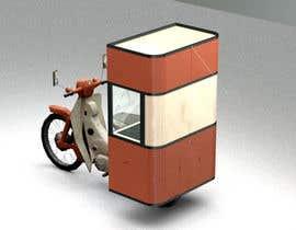 #39 dla Food Truck Design 2 przez deeps831