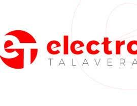 #56 para Nuevo logo para nuestra web de juanmeza87