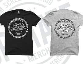 #267 для COVID-19 T Shirt, Hoodie, Cap & Laptop Sticker Design от rayhanb551