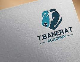 #23 for T.Barnerat by sohan98