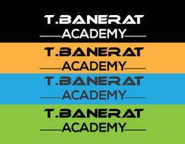 #19 for T.Barnerat by tkundu214