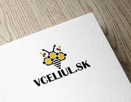 #93 for VceliUl.sk - 28/03/2020 04:27 EDT by Mdabdullahalnom1