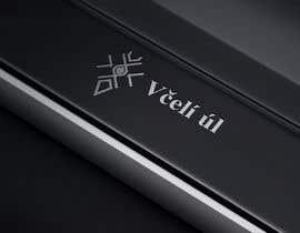 #87 for VceliUl.sk - 28/03/2020 04:27 EDT by AbirRaunak