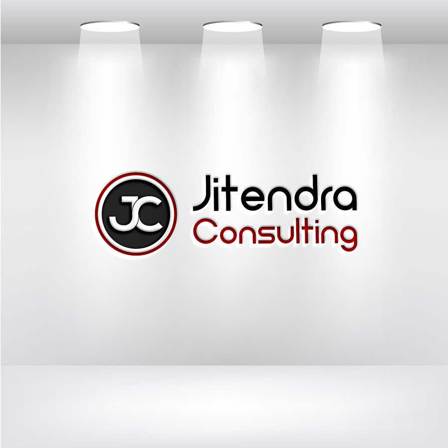 Конкурсная заявка №                                        8                                      для                                         Logo Designing For Website
