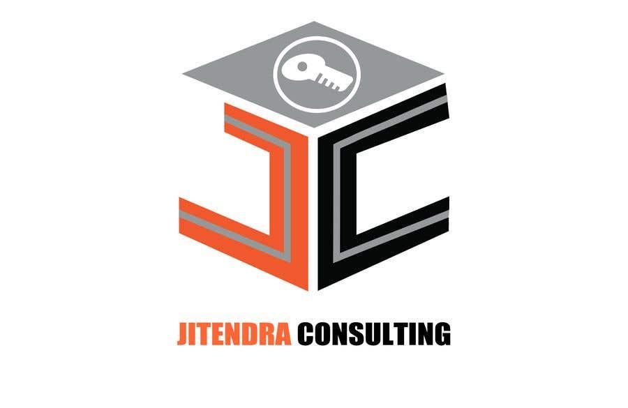 Конкурсная заявка №                                        136                                      для                                         Logo Designing For Website