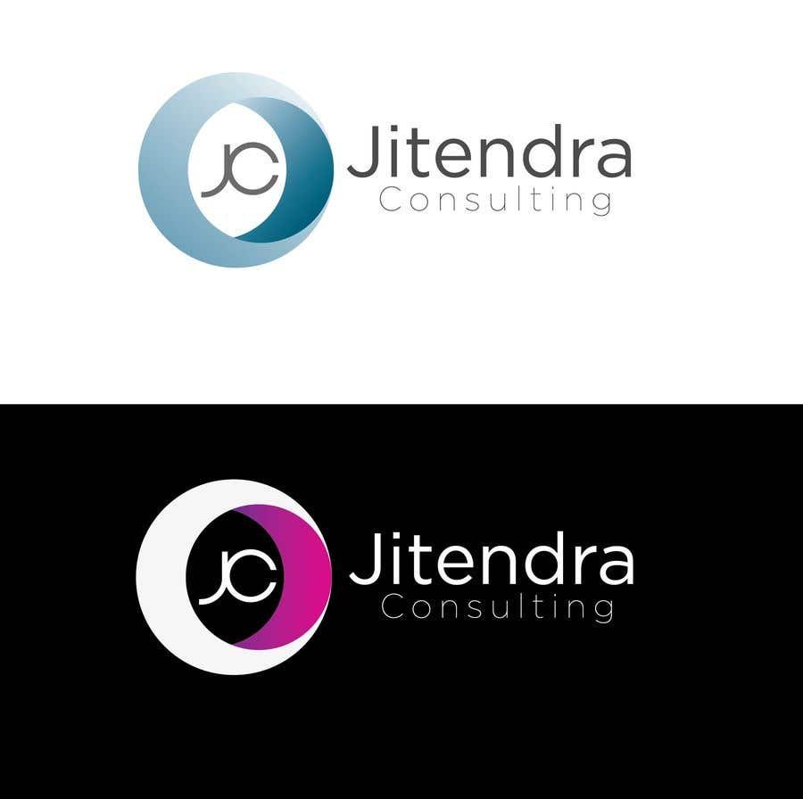 Конкурсная заявка №                                        115                                      для                                         Logo Designing For Website