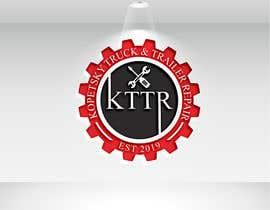 #937 pentru Design our company logo - 28/03/2020 13:14 EDT de către studio6751