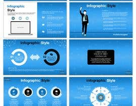 #67 для Conference PowerPoint Template от MdFaisalS