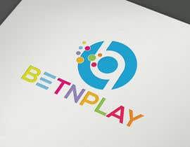 #16 для Need logo for betnplay от neelneel160