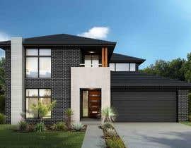 #8 for Exterior Design av muhammedtvk
