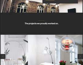 #29 для Build a Outdoor Lighting Website от kinjalrajput2515