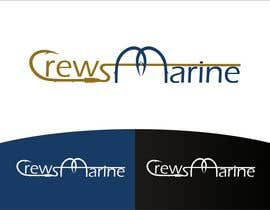 nº 37 pour Logo Design for Boat Marine website par airbrusheskid