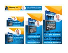 #107 для Design Marketing Ads, Banner, Instagram Post Images, and Facebook Banner Ads от dacidraghia