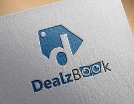 #190 for Deals website logo by clickcreative