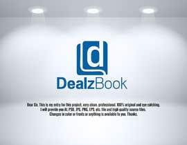 #268 for Deals website logo by crescentcompute1