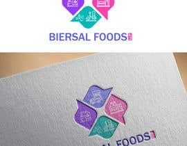 #157 for Logo Design Contest - 31/03/2020 00:16 EDT by biswasshuvankar2
