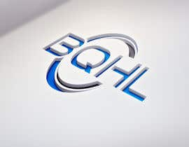 #2218 для Redesign our Company Logo (Distributing DVD/BLUE RAY) - BQHL от altafhossain3068