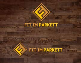 #146 for Logo for parquet layer by lilymakh