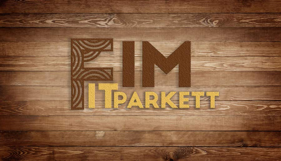 Contest Entry #                                        29                                      for                                         Logo for parquet layer