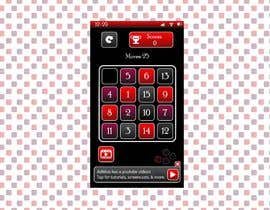 #13 for UI design with some graphics for simple IOS game by Khola6