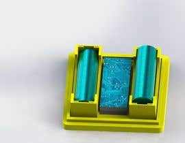 #31 for Easy Cash $$$ Do a simple CAD Design for 3D Printing - 31/03/2020 15:48 EDT by mridulmaheshwari