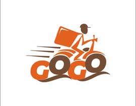 #10 for Design a Logo by santu00