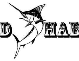 #38 for Design a Logo for Boat name af MBXSTAR
