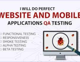#8 for Testing Marketplace Website by mrityunjoydas20