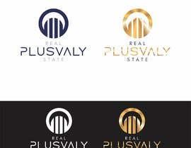 #84 para Diseño de logotipo, Tarjeta de Presentación y Hoja Membretada de fabiovazlive