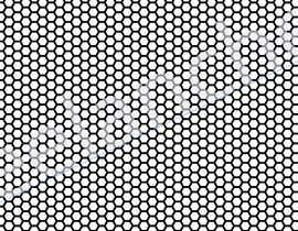 #36 для Design tool box pattern от rabiulsheikh470