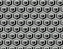 #20 для Design tool box pattern от SabaNaz337
