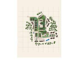 #10 for Maps for Tabletop RPG games by orrlov
