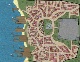 #12 for Maps for Tabletop RPG games by lucastoth01