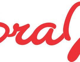 Nro 263 kilpailuun BraVo! Logo design käyttäjältä diegobhorni