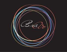 Nro 276 kilpailuun BraVo! Logo design käyttäjältä samarabdelmonem
