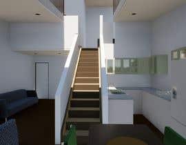 #27 для Build a house design от bilro