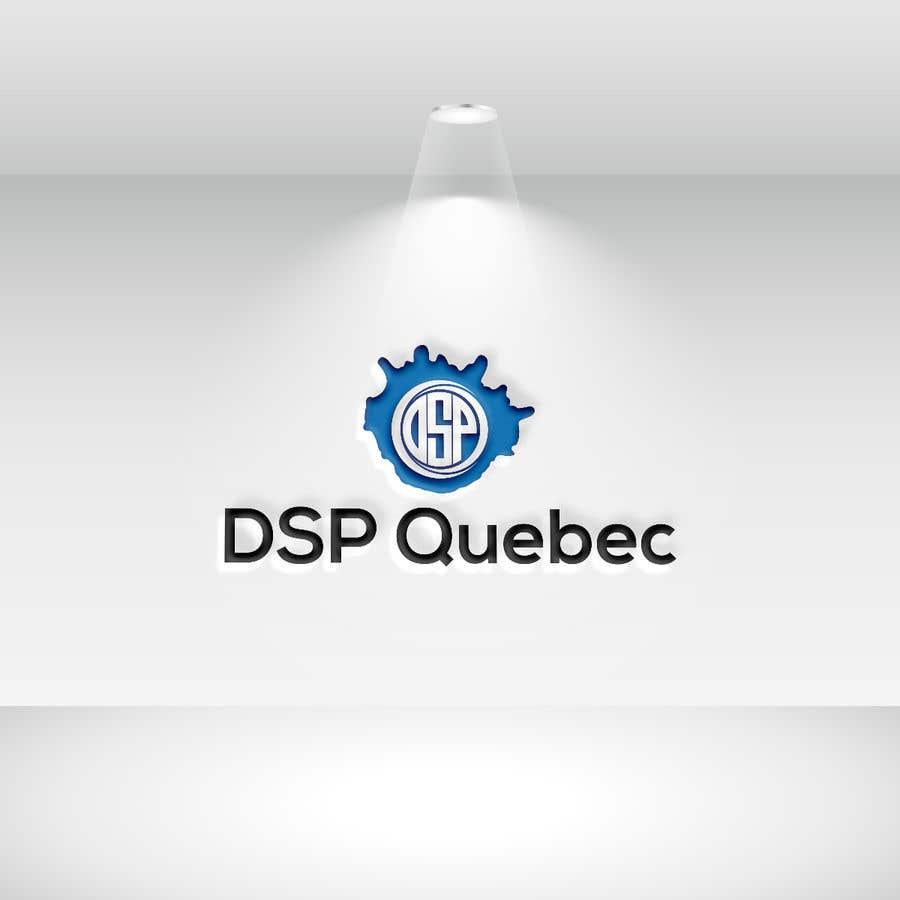 Proposition n°                                        2                                      du concours                                         Logo d'entreprise
