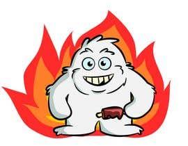 #41 for Yeti Mafia BBQ by CiroDavid